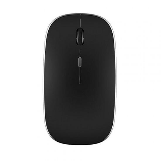 Wiwu Wimice Dual WM101 Mouse