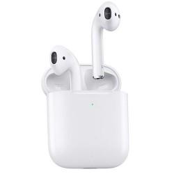 WiWU Airbuds XQI TWS True Wireless Bluetooth Earbuds