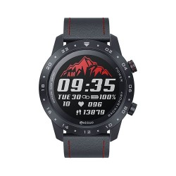 Zeblaze Neo 2 Smartwatch IP67 Waterproof Round Screen Watch