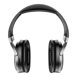 USAMS US-YN001 Wireless Noise Cancelling Headphones