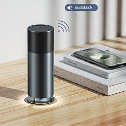 REMAX RB-M46 Desktop Bluetooth Speaker
