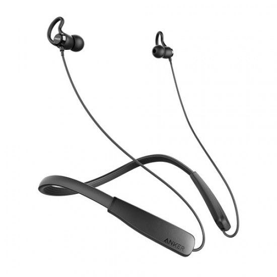 Anker SoundBuds Rise Wireless Bluetooth In Ear Earphones