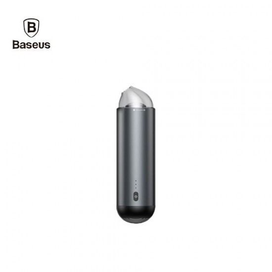 Baseus Carr 4000Pa Wireless Handheld   Car Interior  Vaccum Cleaner