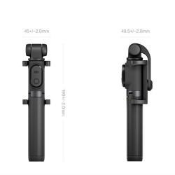 Xiaomi Mi Wireless Bluetooth Selfie Stick Tripod