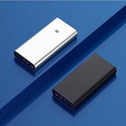 Mi 10000mAh Power Bank V3 USB-C Fast charge 18W