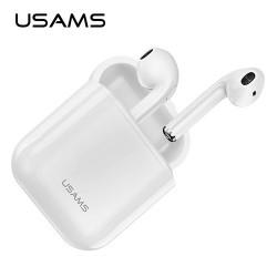 USAMS YA Series True Wireless BT 5.0 Earbud
