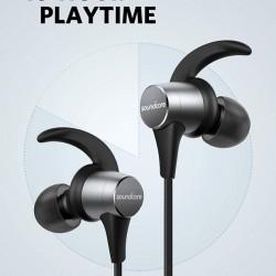 Anker SoundCore Spirit Pro Wireless Bluetooth Earphones