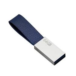 Xiaomi Mijia 64GB Flash Drive USB3.0 Portable USB Disk Pen Drive