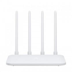 Xioami Mi 4C Wireless Router Global Version