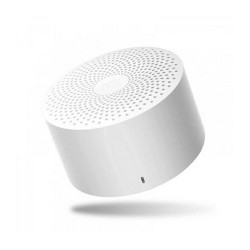 Xiaomi Mi Compact Bluetooth Speaker 2 White