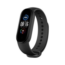 Xiaomi Mi Band 5 Waterproof Amoled Display Smart Wristband