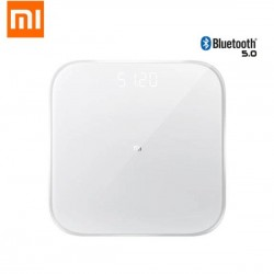Mi Weight Scale 2 Smart Weight Scale With LED Display
