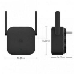 Xiaomi Mi WiFi Repeater Pro 300Mbps Mi WiFi Range Extender Pro