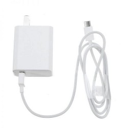 Xiaomi Mi 27W QC4.0 Fast Charging Adapter With Type-C Cable