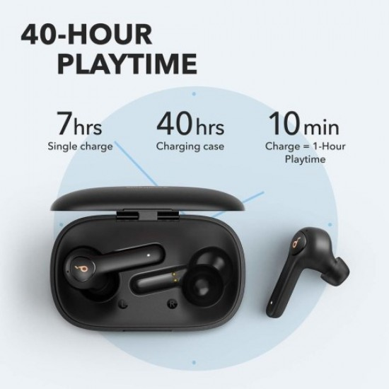 Anker Soundcore Life P2 TWS Earbuds
