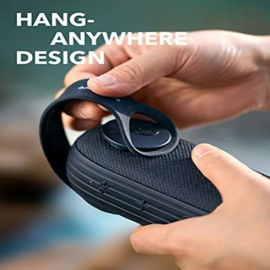 Anker SoundCore Icon Portable Bluetooth Speaker
