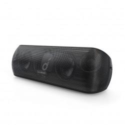 Anker Soundcore Motion Plus 30W Bluetooth Speaker