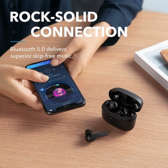 Anker Soundcore Liberty Air TWS True Wireless Earbuds