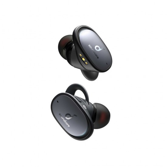 Anker Soundcore Liberty Air 2 Pro TWS True Wireless Earbuds