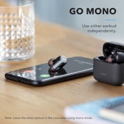 Anker Soundcore Liberty Air 2 TWS True Wireless Earbuds