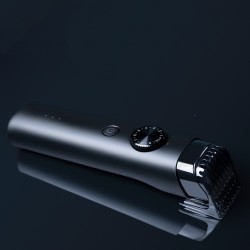 Mi Beard Trimmer For Man