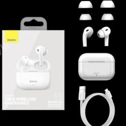 Baseus Encok W3 True Wireless Earphones