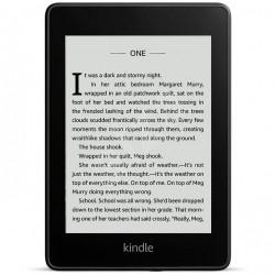 Amazon Kindle Paperwhite 10Gen 8GB