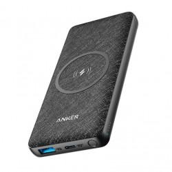 Anker PowerCore III 10K 18W PD+10W Wireless Power Bank A1617