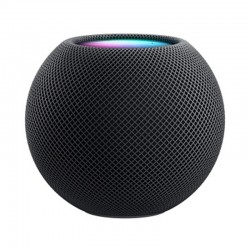 Apple Home Pad Mini