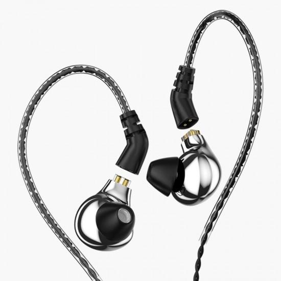 BLON 03 In Ear Earphone With Mic