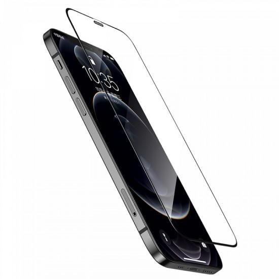 Benks® King Kong Corning Gorilla Glass 2 Premium Tempered Glass