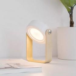 JISULIFE LED Lantern Lamp-JL01