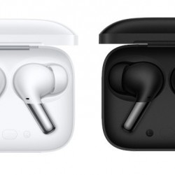 OnePlus Buds Pro With Adaptive Noise Cancellation EarBuds