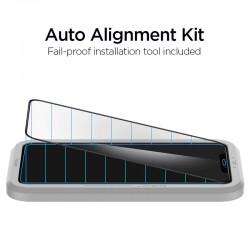 SPIGEN AlignMaster Premium Tempered Glass Screen Protector