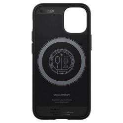 SPIGEN MAG Armor Case For iPhone 12 Series