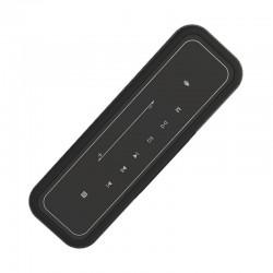 Tronsmart Mega Pro 60W Bluetooth Speaker