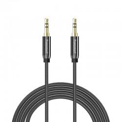 Tronsmart SC301 4ft 3.5mm Premium Stereo AUX Audio Cable