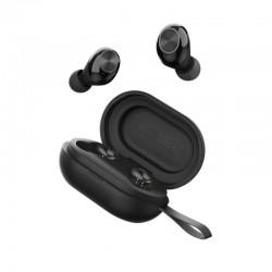 Tronsmart Spunky Beat True Wireless Bluetooth Earbuds - App Edition (ANC Technology)