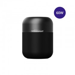 Tronsmart T6 Max SoundPulse™ 60W IPX5 Premium Speaker