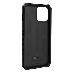 UAG Monarch Rugged Premium Protective Case For iPhone 12 Series