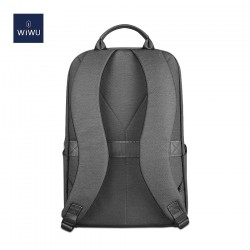 WIWU Pilot Backpack 15.6inch For Travelling