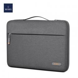 WiWU Pilot Water Resistant Laptop Sleeve