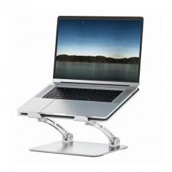 WiWU S700 Aluminum Alloy Adjustable Laptop Stand Holder