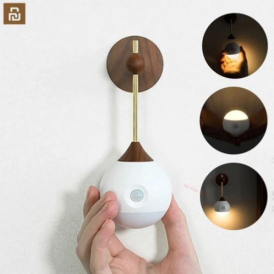 Xiaomi Sothing Sunny Smart Sensor Night Light