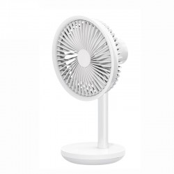 Xiaomi Solove F5 USB Desktop Fan 4000mAh Battery